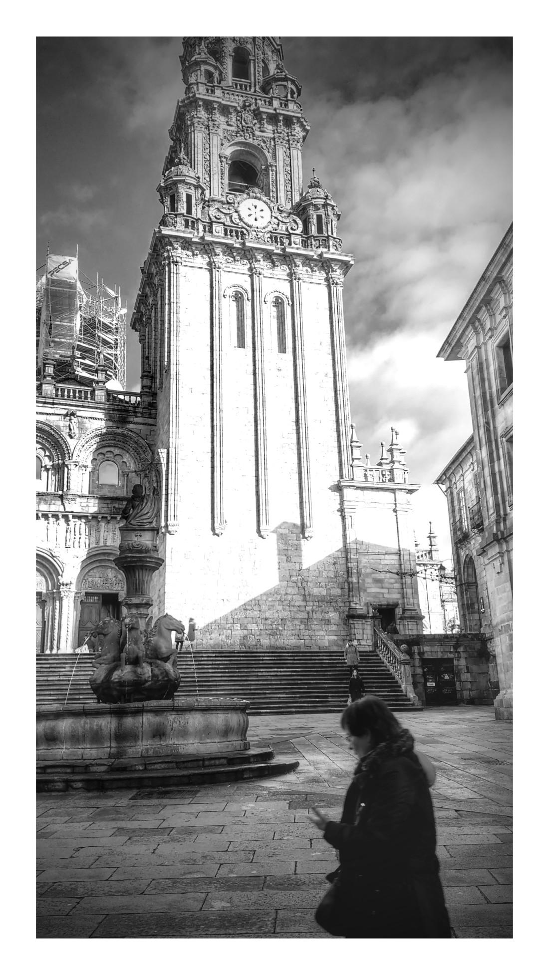 foto_pb_catedral_santiago_entrada_rua-nova