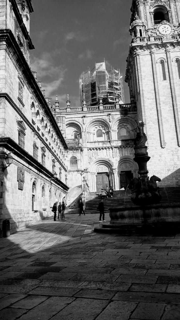 foto_pb_catedral_santiago_entrada_rua-nova_2