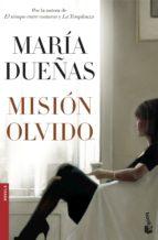 livro_mision-olvido