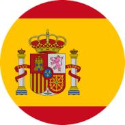 Espanha_redonda.png