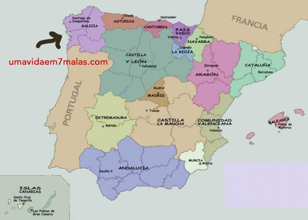 Mapa_Espanha_Comunidades_tratada