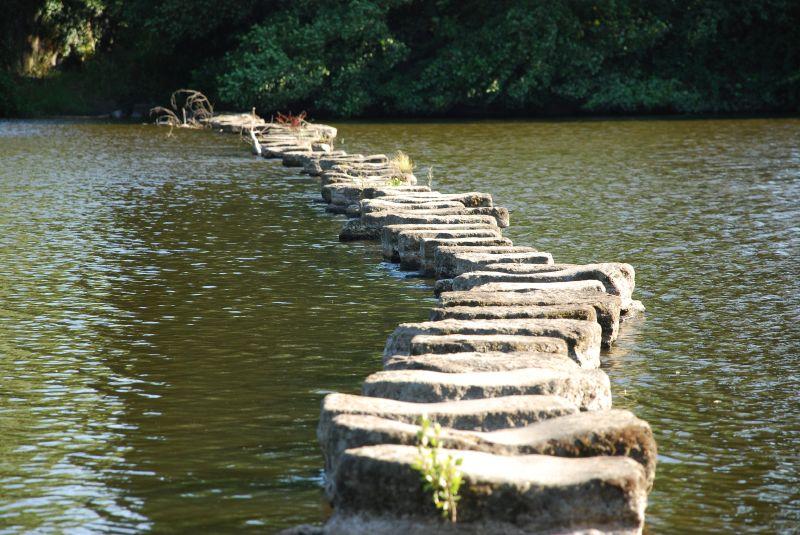 caminho_rio