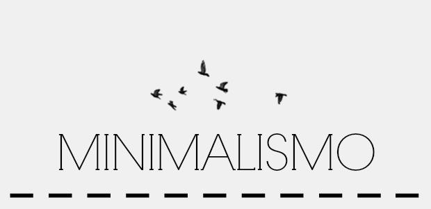 tag-minimalismo