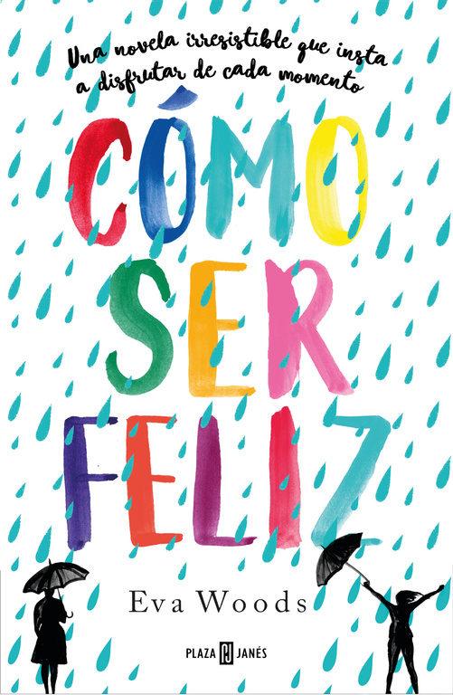 livro_como ser feliz
