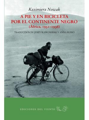 a-pie-y-en-bicicleta-por-el-continente-negro