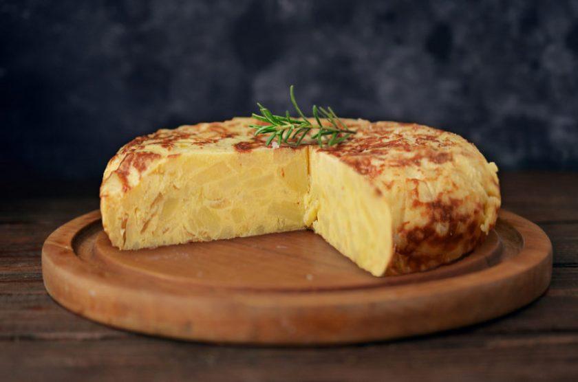 tortilla-de-patatas-900x596.jpg